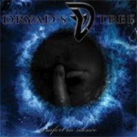 Purchase Dryads Tree - Comfort In Silence