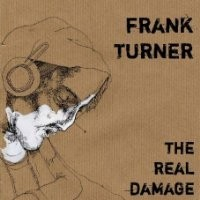 Purchase Frank Turner - Real Damage