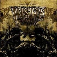 Purchase Instil - Stalking Death (Maxi)