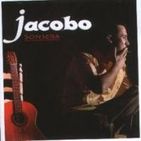 Purchase Jacobo - Sonsera