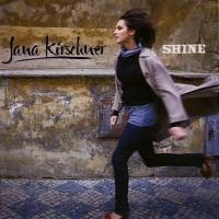 Purchase Jana Kirschner - Shine