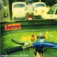 Purchase Jehro - Jehro