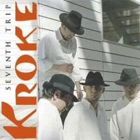 Purchase Kroke - Seventh Trip