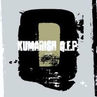 Purchase Kumarish - Q (ep)