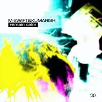 Purchase M-Swift & Kumarish - ACR002