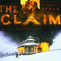Purchase Michael Nyman - The Claim