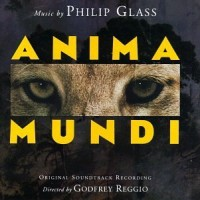 Purchase Philip Glass - Anima Mundi [soundtrack]