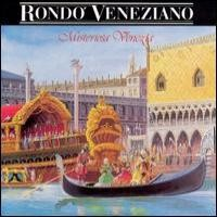 Purchase Rondo Veneziano - Misteriosa Venezia