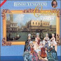 Purchase Rondo Veneziano - Concerto per Vivaldi