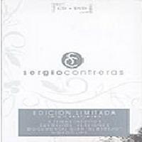 Purchase Sergio Contreras - Sergio Contreras