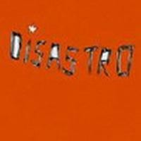 Purchase Sonny Jim - Disastro