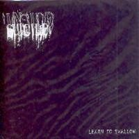 Purchase Suicide Inside - Learn To Swallow