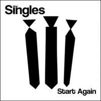 Purchase Singles - Start Again