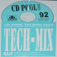Purchase VA - Tech-Mix 92
