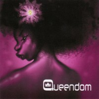 Purchase VA - Queendom: Volume One