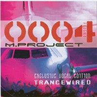 Purchase VA - Trancewired Flight 0004 Mixed