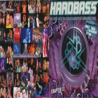 Purchase VA - Hardbass Chapter 11 CD1