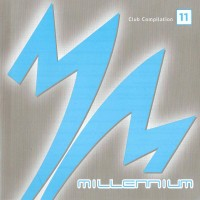Purchase VA - Millennium Club Compilation 11