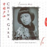Purchase Vanessa-Mae - China Girl - The Classical Album 2