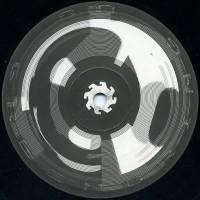 Purchase VA - BassBug Vinyl