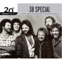 Purchase 38 Special - 20th Century Masters: The Millennium Collection (Remastered)