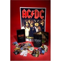 Purchase AC/DC - Plug Me In (Bonus CD)