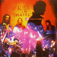 Purchase Alice In Chains - MTV Unplugged (Reissue)