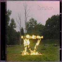 Purchase Bastian - IV