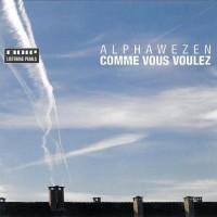 Purchase Alphawezen - Comme Vous Voulez