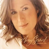 Purchase Amy Grant - Greatest Hits