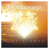 Purchase Ananda Project - Fire Flower