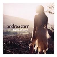 Purchase Andrea Corr - Ten Feet High