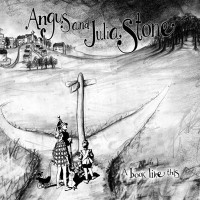 Purchase Angus & Julia Stone - A Book Like This