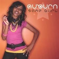Purchase Auburn - Same Giirl