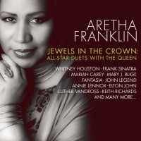 Purchase Aretha Franklin - Jewels In The Crown