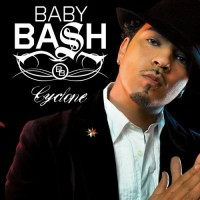 Purchase Baby Bash - Cyclone