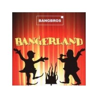 Purchase Bangbros - Bangerland CD2