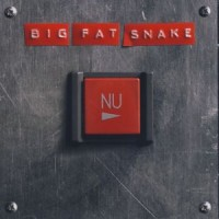 Purchase Big Fat Snake - Nu