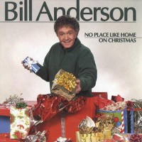 Purchase bill anderson - No Place Like Home on Christmas