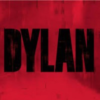 Purchase Bob Dylan - Dylan CD1