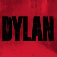 Purchase Bob Dylan - Dylan CD2