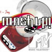 Purchase VA - MTV Mash
