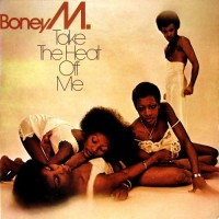 Purchase Boney M - Take The Heat Off Me (Vinyl)