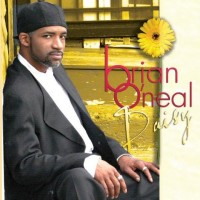 Purchase Brian O'Neal - Daisy