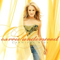 Purchase Carrie Underwood - Carnival Ride