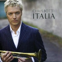 Purchase Chris Botti - Italia