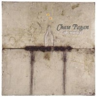 Purchase Chase Pagan - Oh Musica!