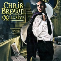 Purchase Chris Brown - Exclusive