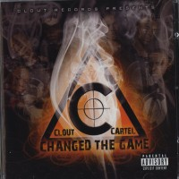 Purchase Clout Cartel - Changed The Game