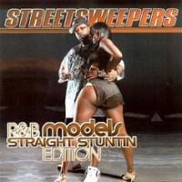 Purchase VA - DJ Kay Slay - R&B Models Straight Stuntin Edition
